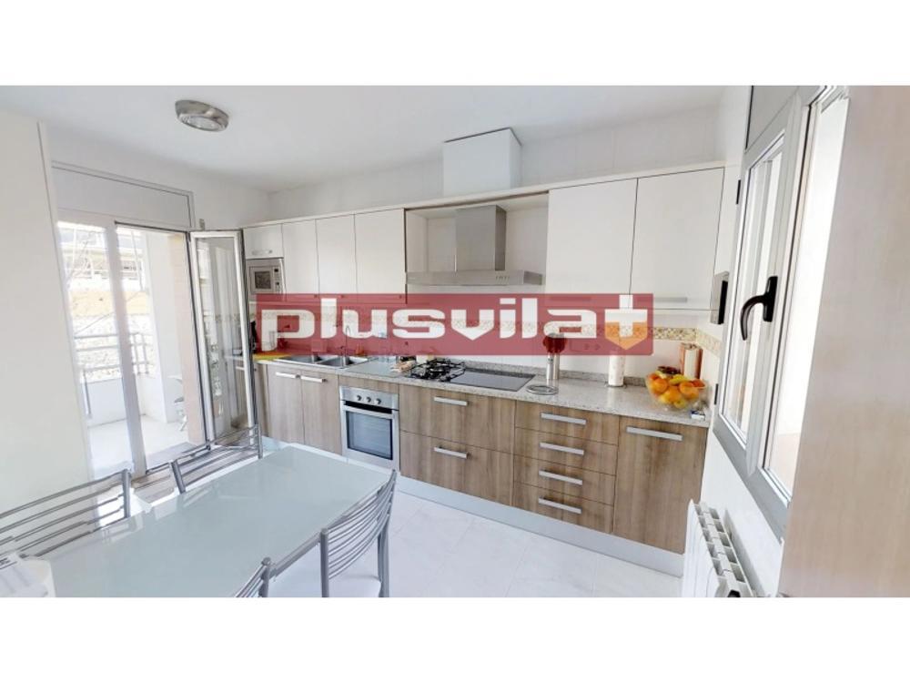 calafell tarragona apartment foto 3501482