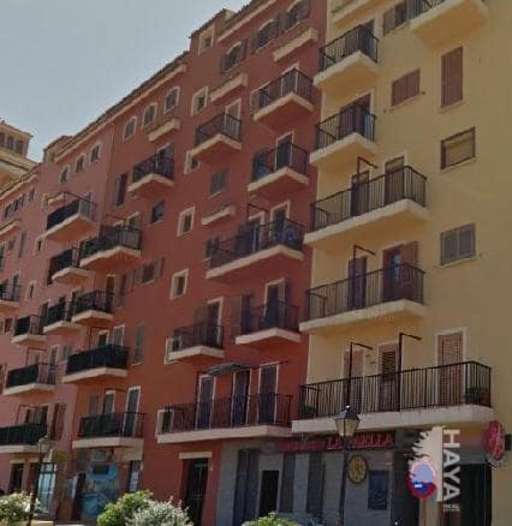 fanlo huesca hotel foto 3516588