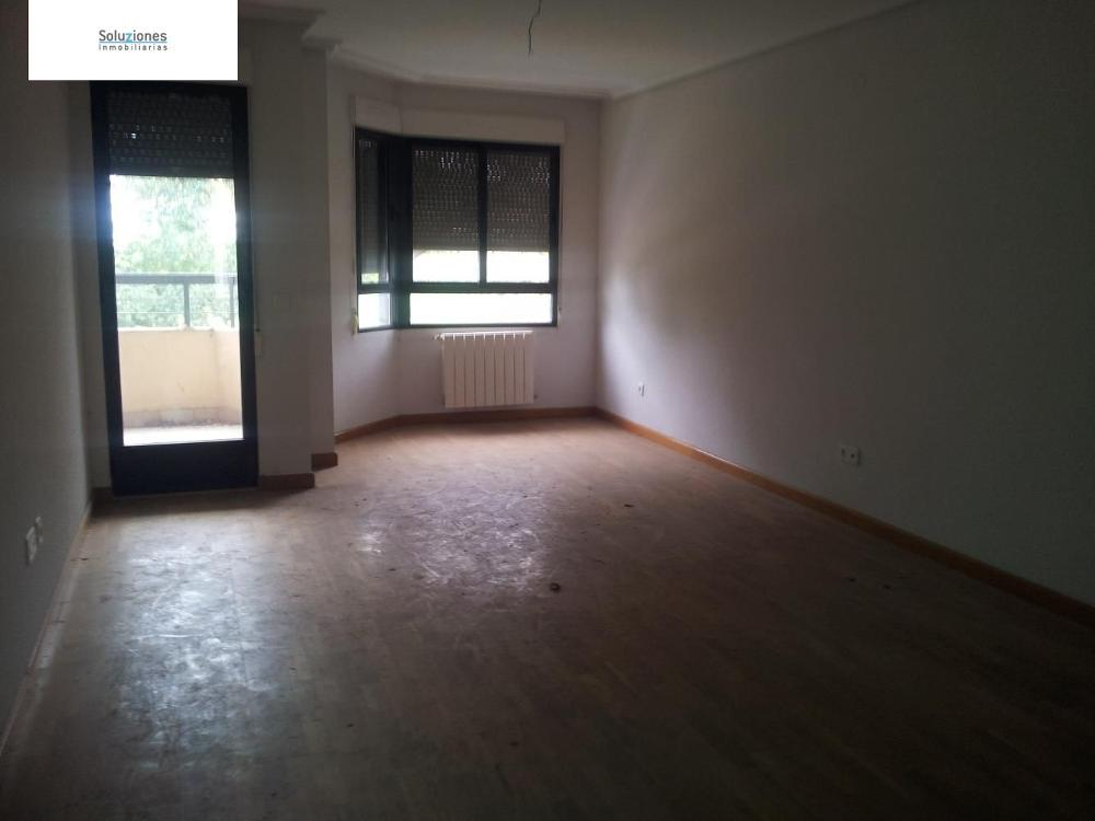 santa cruz-industria-campollano albacete apartment foto 3525860