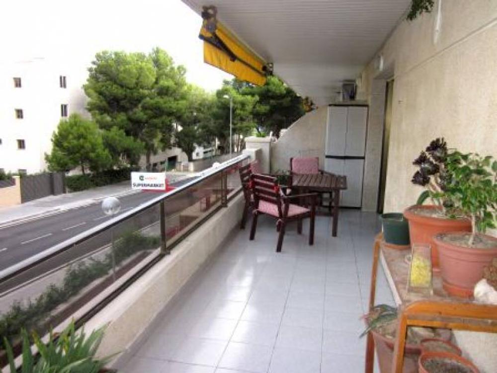 salou tarragona Wohnung foto 3518868