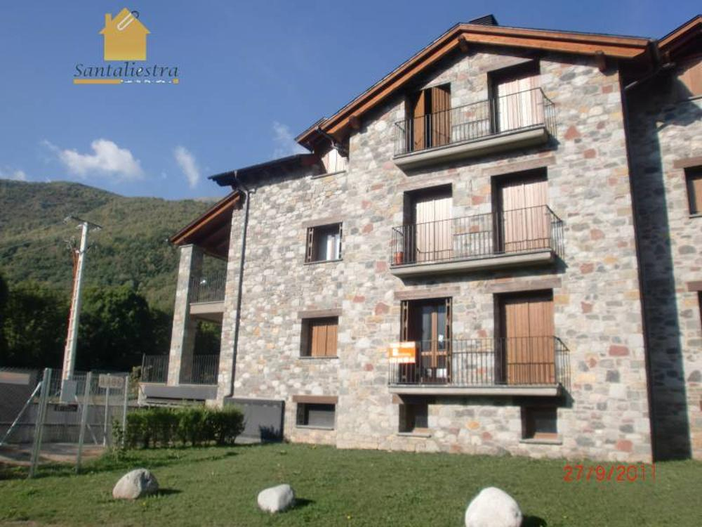 villanova huesca apartment foto 3516534