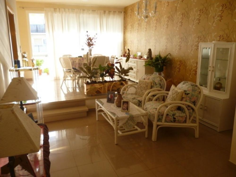 salou tarragona Wohnung foto 3511667