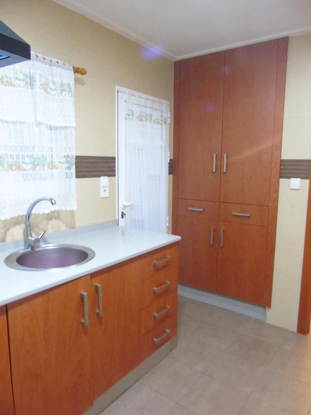 xàtiva valencia  Wohnung foto 3517558