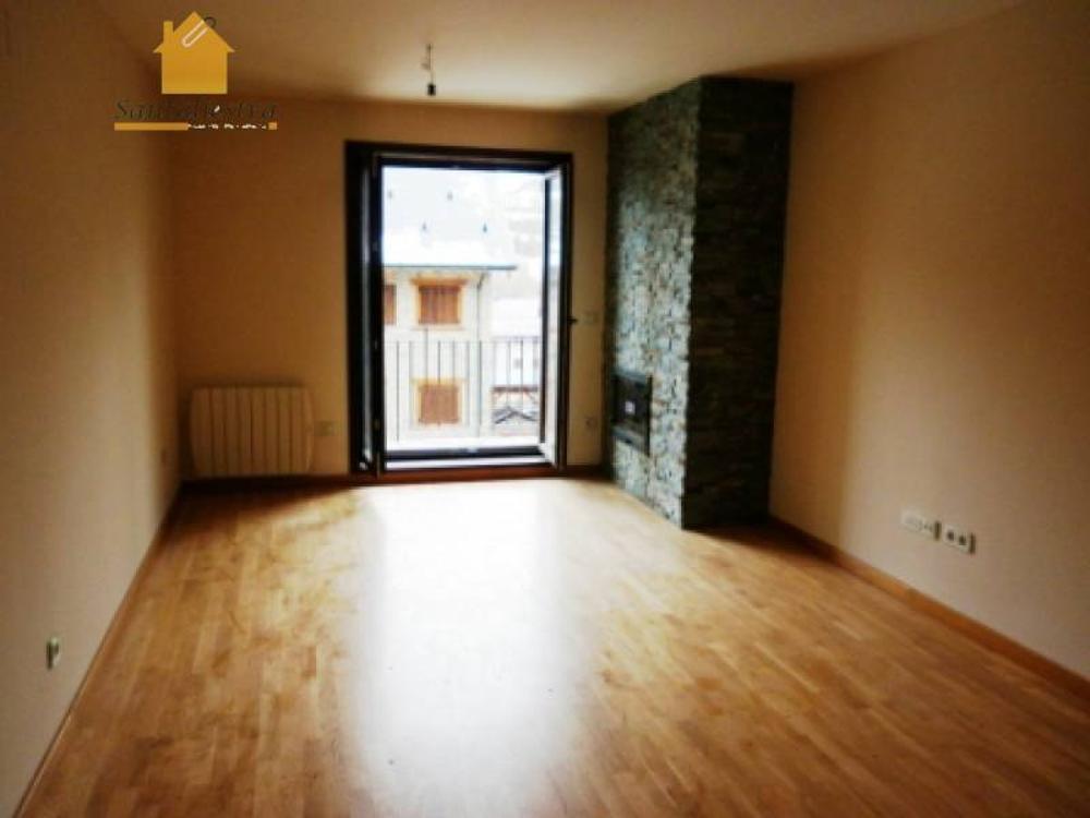 panticosa huesca appartement foto 3516574