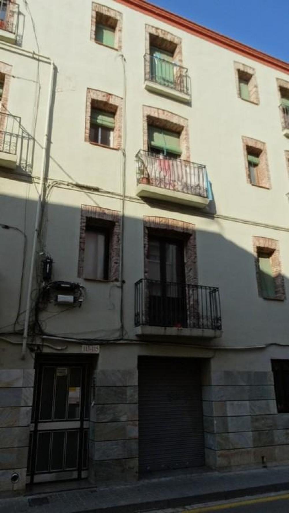 sant martí-el poblenou barcelona piso foto 3541647
