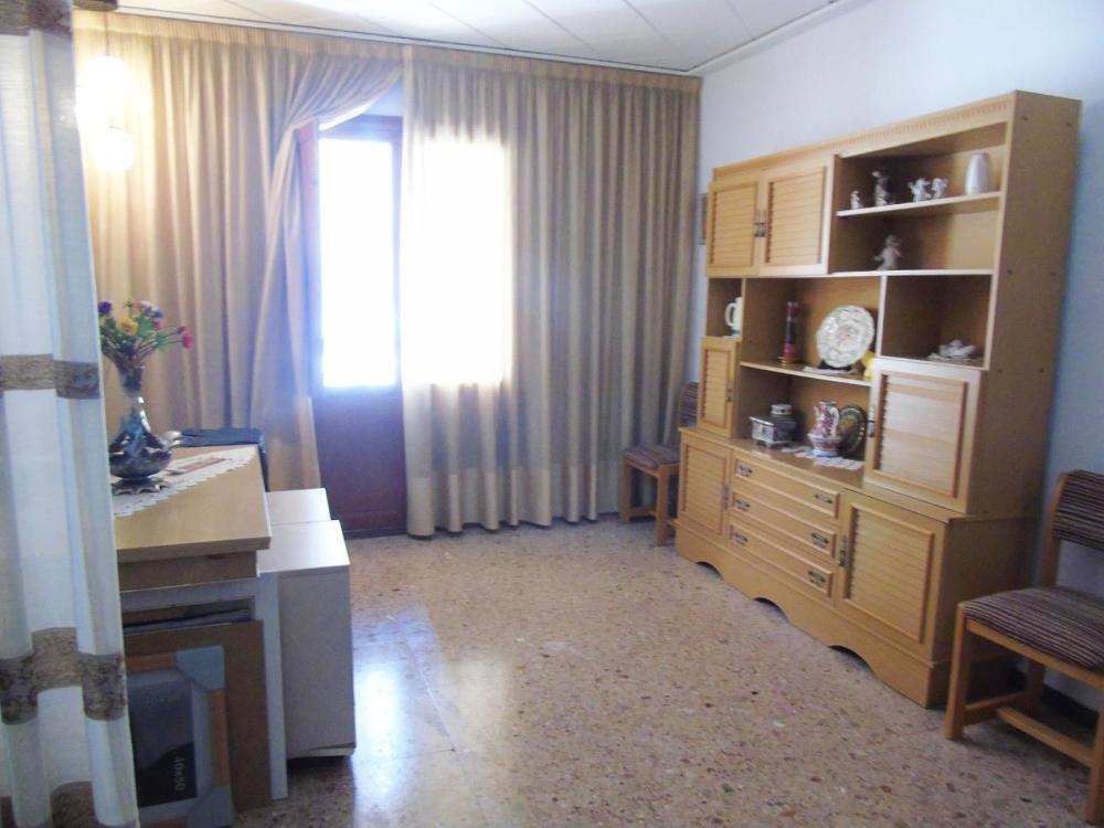 xàtiva valencia  Wohnung foto 3517546