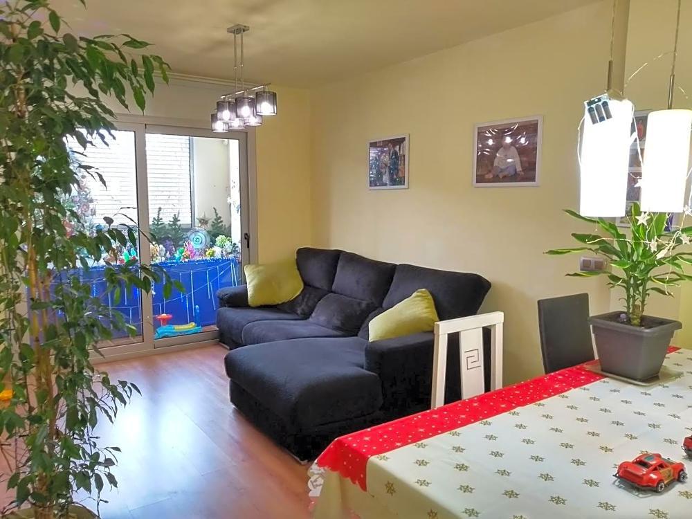 ger girona apartment foto 3479544