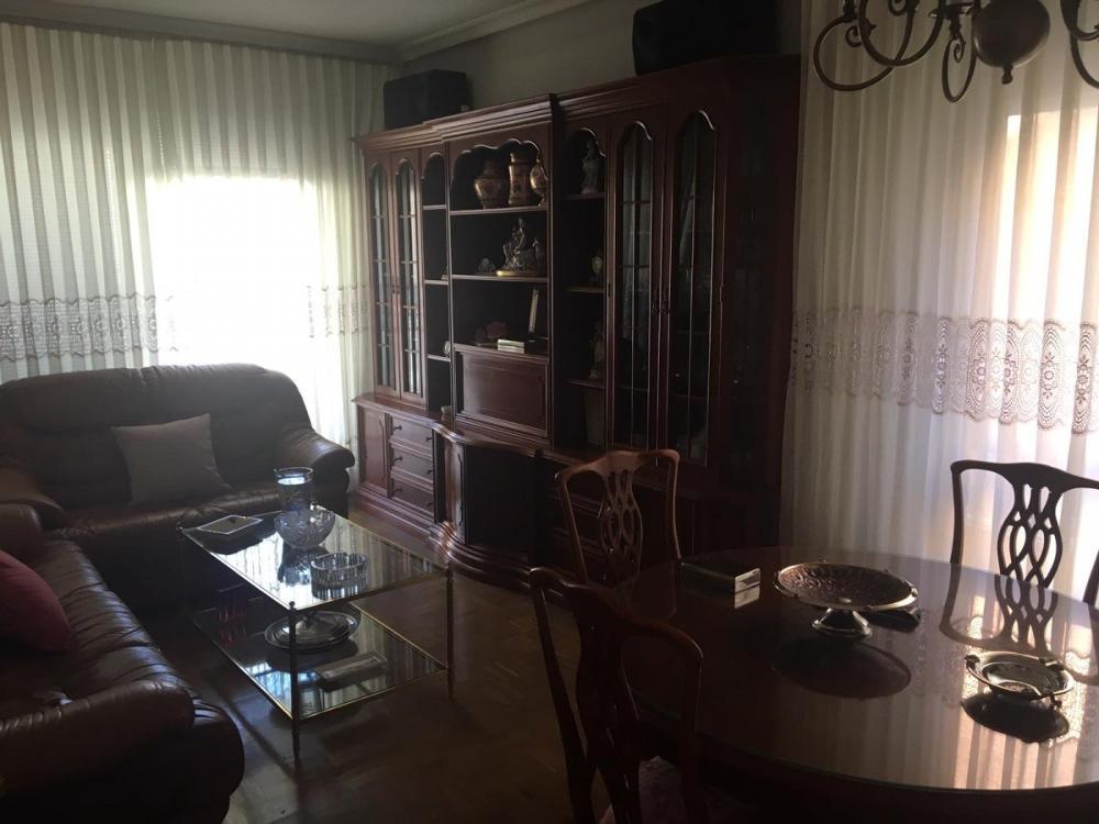 carabanchel-vista alegre madrid piso foto 3523228