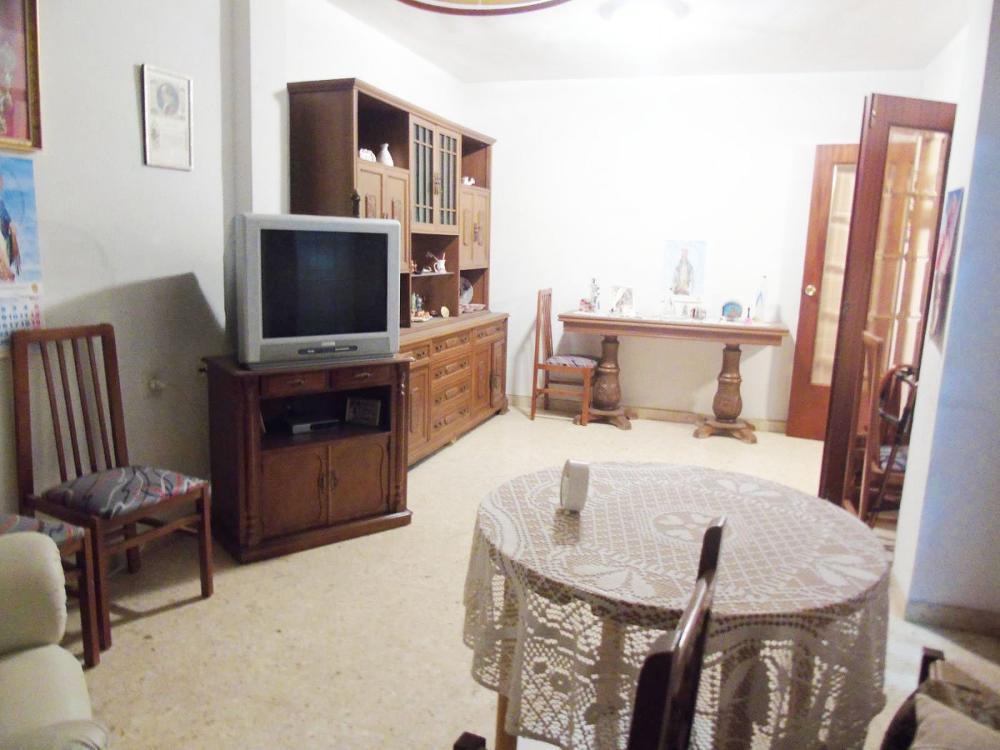 xàtiva valencia  Wohnung foto 3517555