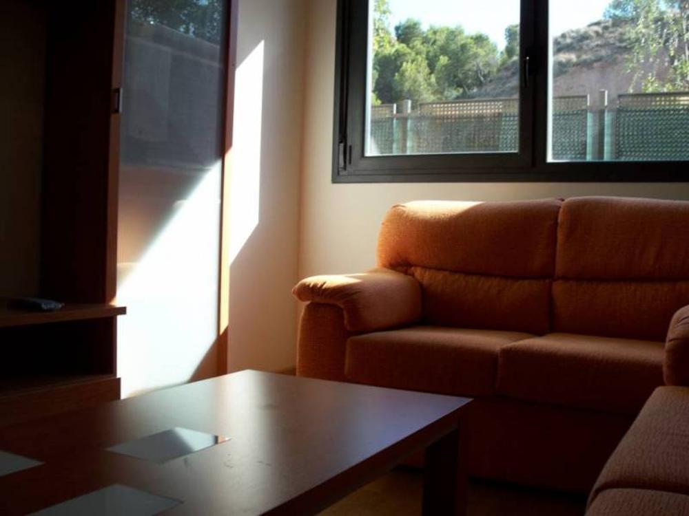 tudela navarra apartment foto 3523673