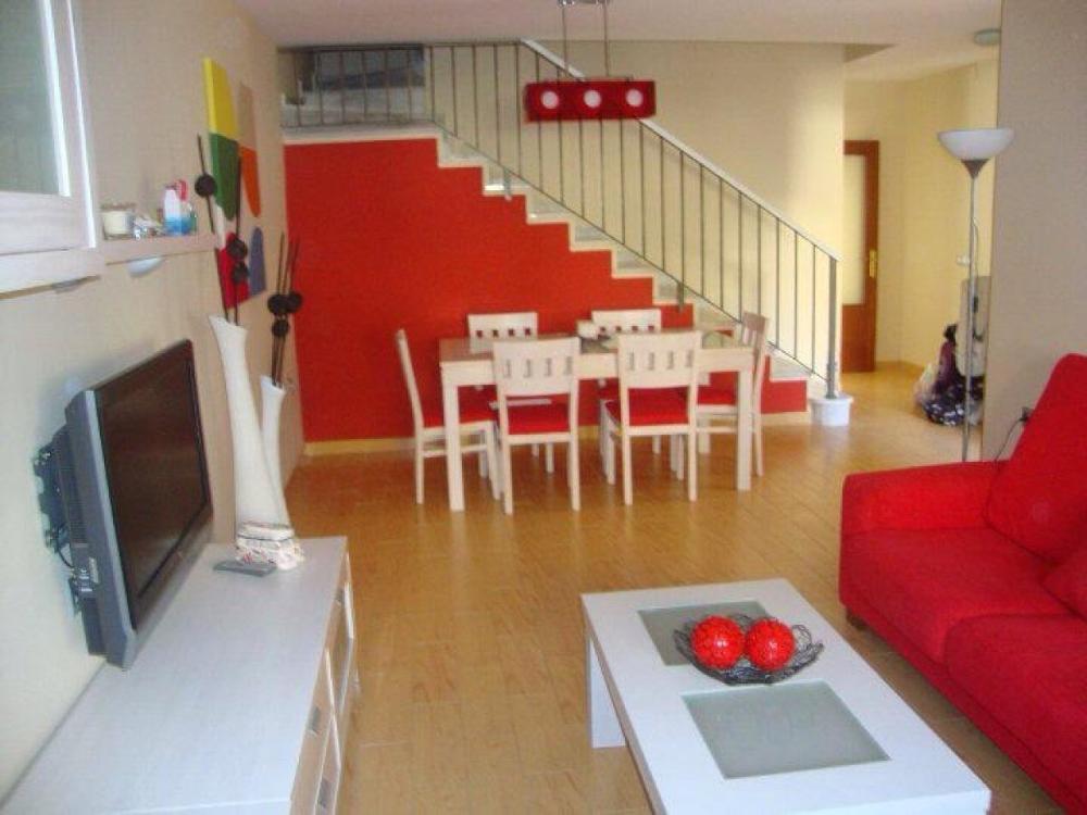 tarifa cádiz terraced house foto 3491562