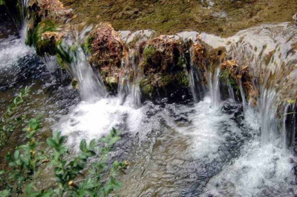 henarejos cuenca landhuis foto 3481136