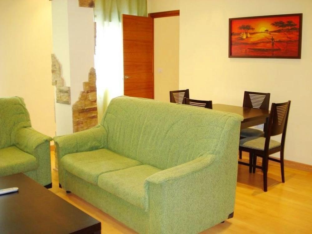 cáceres oeste 10001 cáceres  apartment foto 3518012