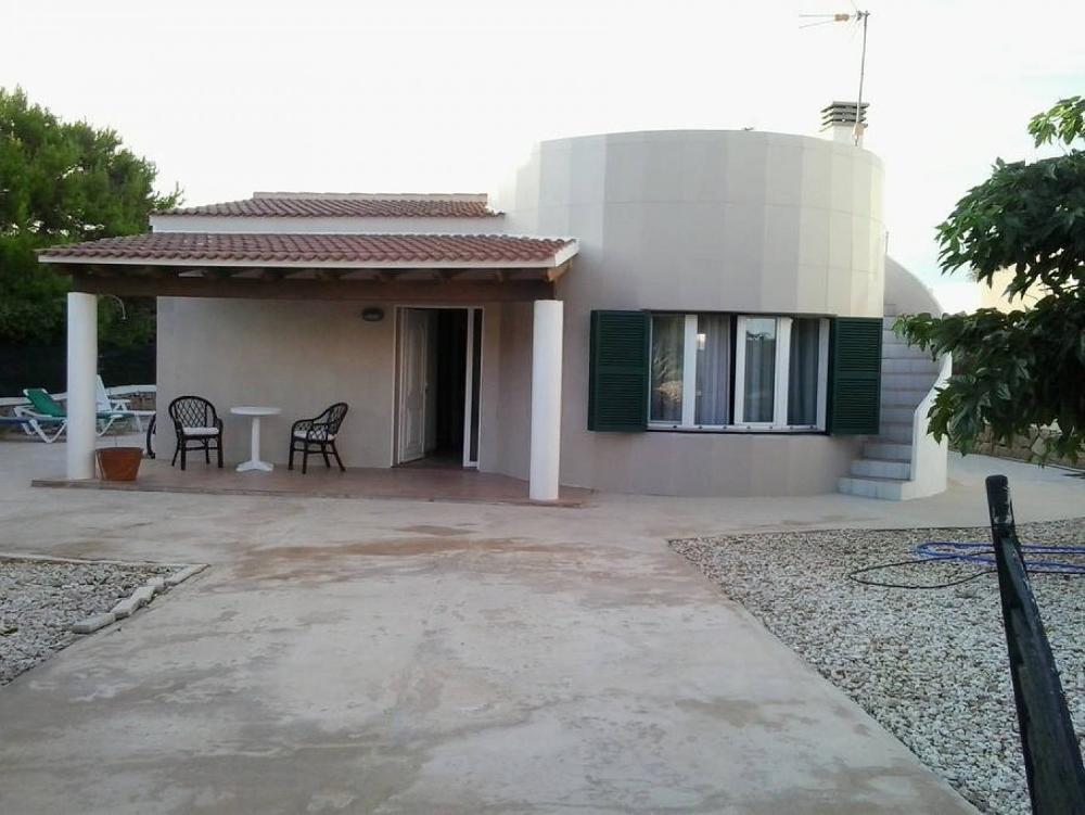 ciudadela de menorca menorca villa foto 3522115