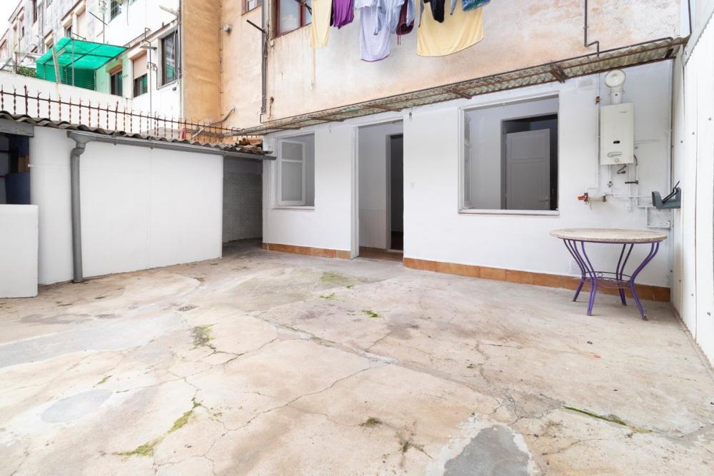 nou barris-prosperitat barcelona piso foto 3503677