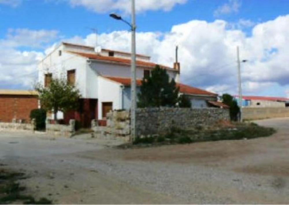 caminreal teruel Villa foto 3536917