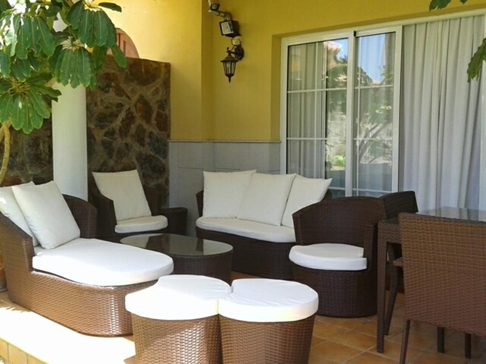 san agustin gran canaria villa foto 3482975