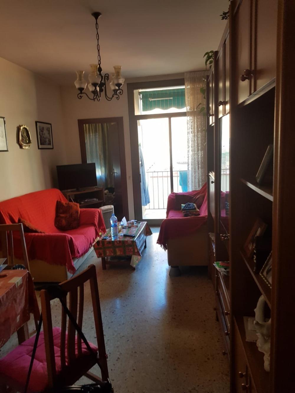 sant andreu-sant andreu barcelona piso foto 3522166