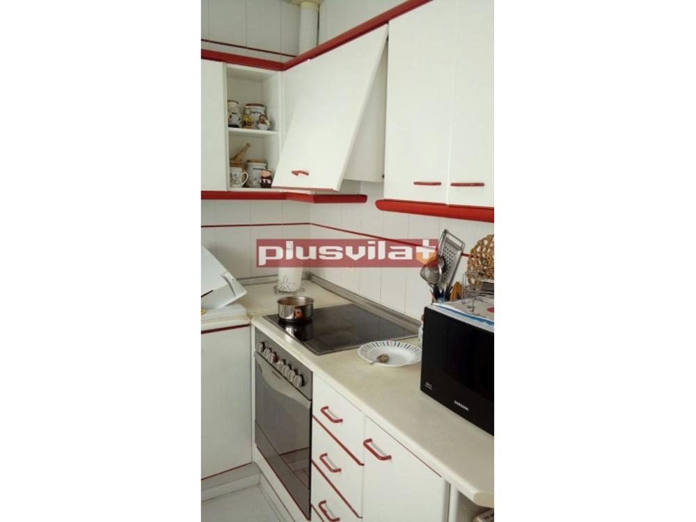 les roquetes barcelona apartment foto 3498930