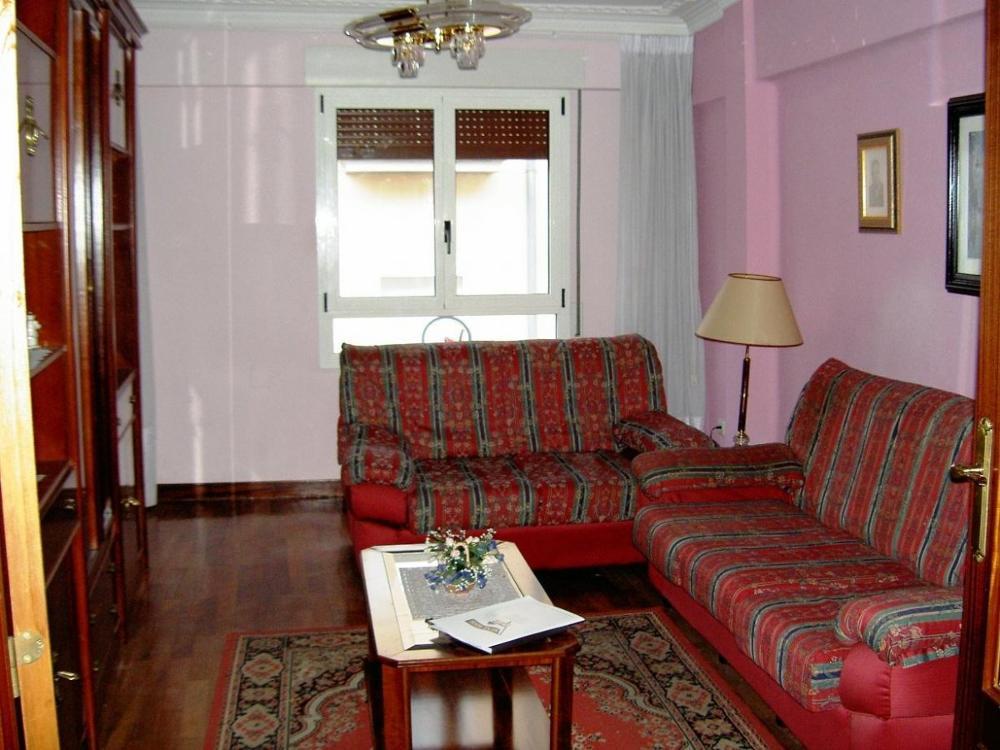 casco viejo el anglo álava appartement foto 3500064