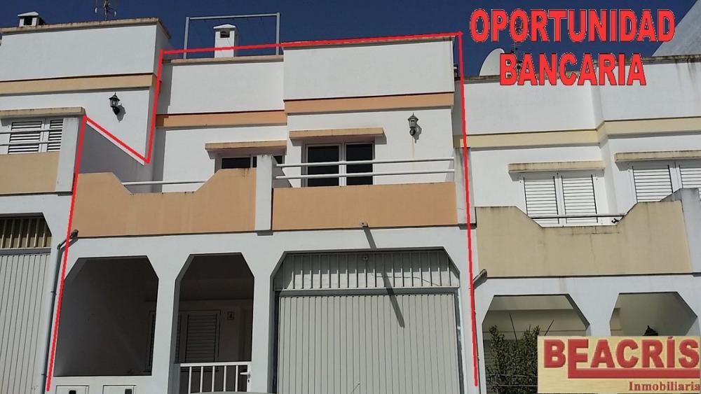 llanos de arevalo gran canaria house foto 3517246