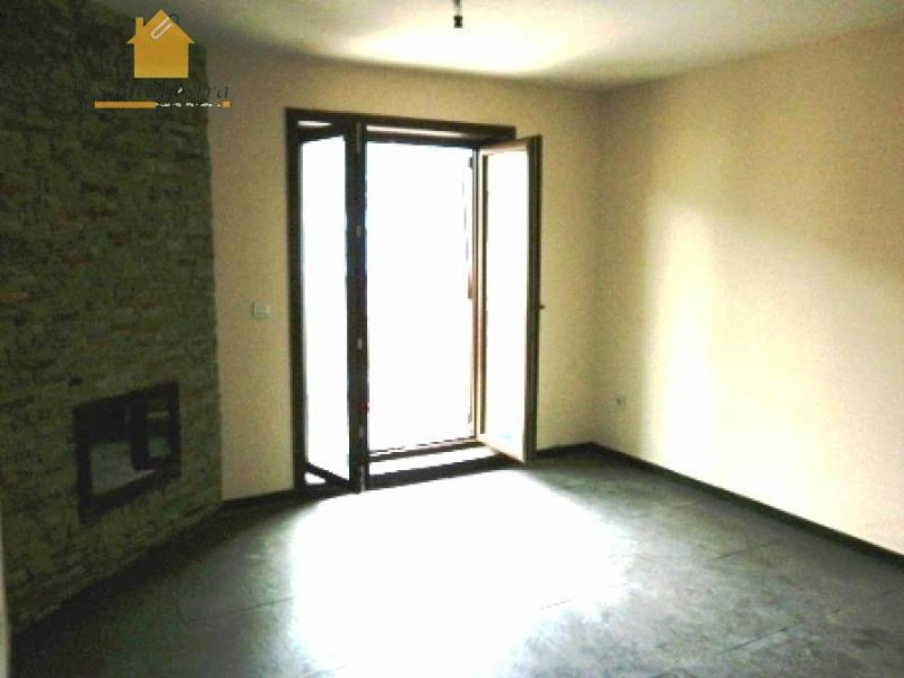 panticosa huesca appartement foto 3516577