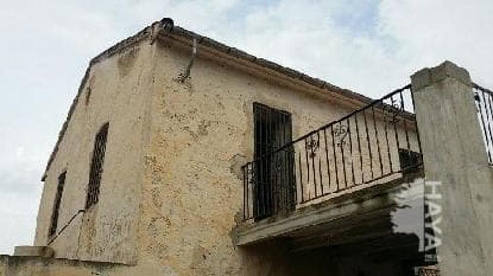saldaña palencia villa foto 3516296