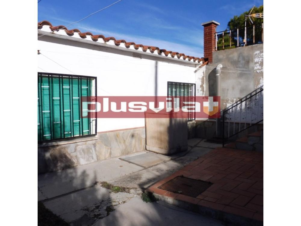 plana de les torres barcelona house foto 3498933