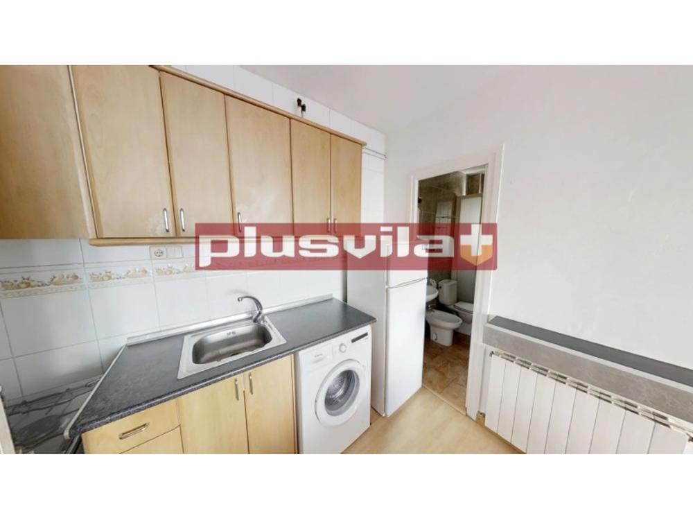 calafell tarragona apartment foto 3498931