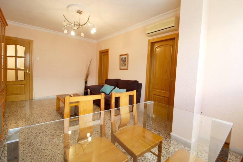 oliveros-altamira-nueva andalucía-regiones almería appartement foto 3525944