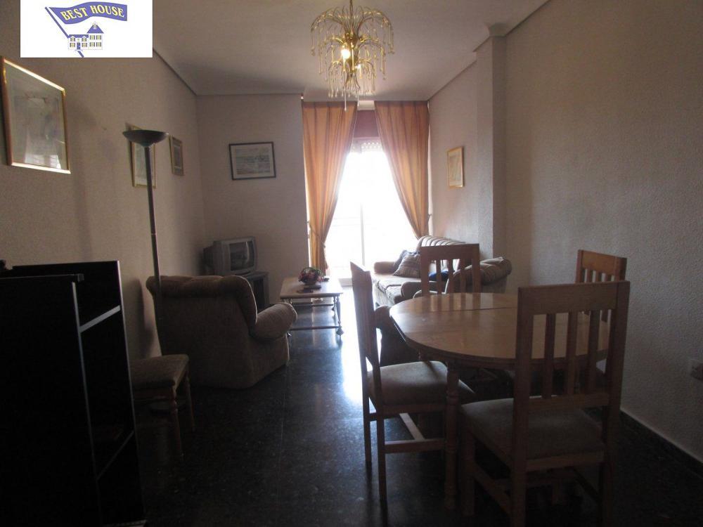 albacete centro 02003 albacete apartment foto 3526166