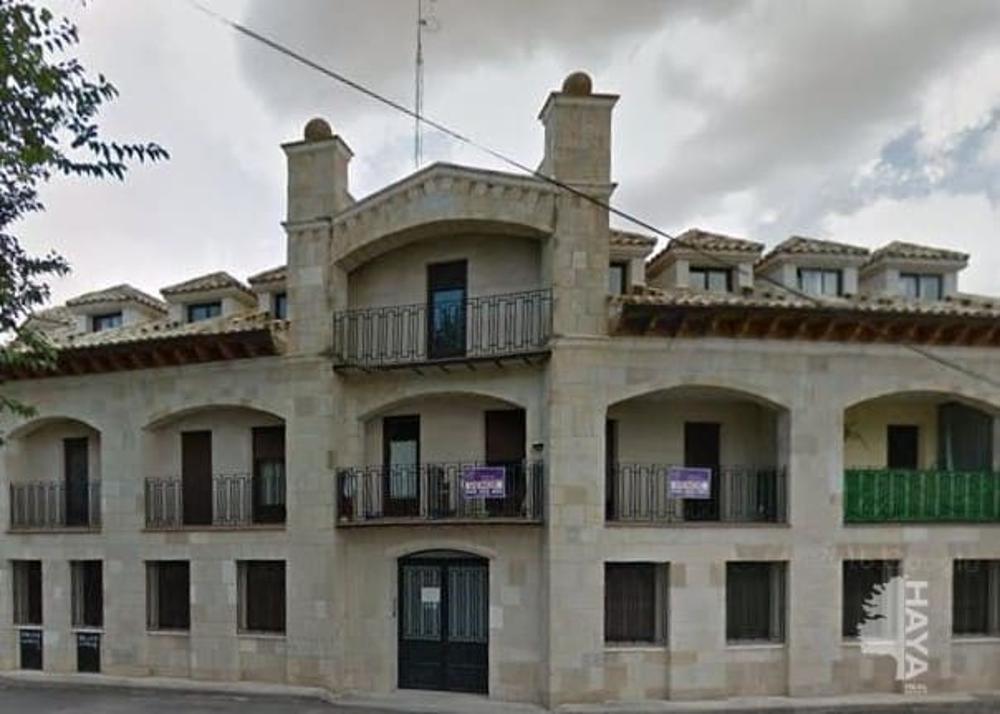 fuentelencina guadalajara apartment foto 3516910