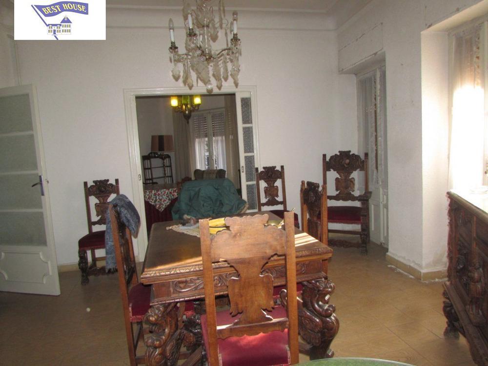 albacete centro 02003 albacete groundfloor foto 3526167