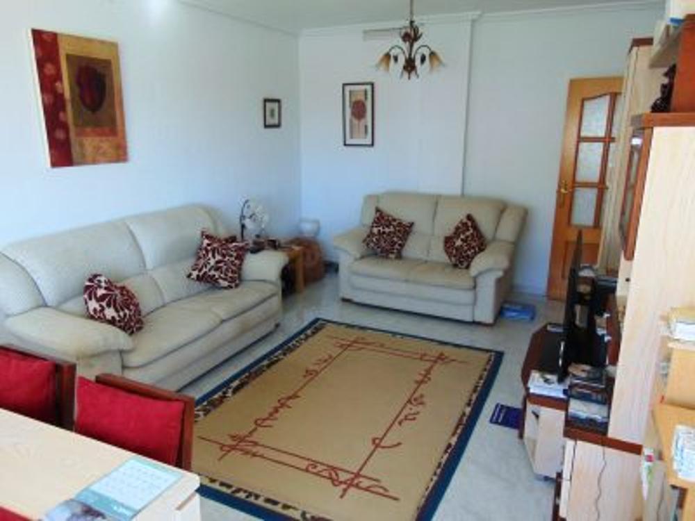 los montesinos alicante Wohnung foto 3484857