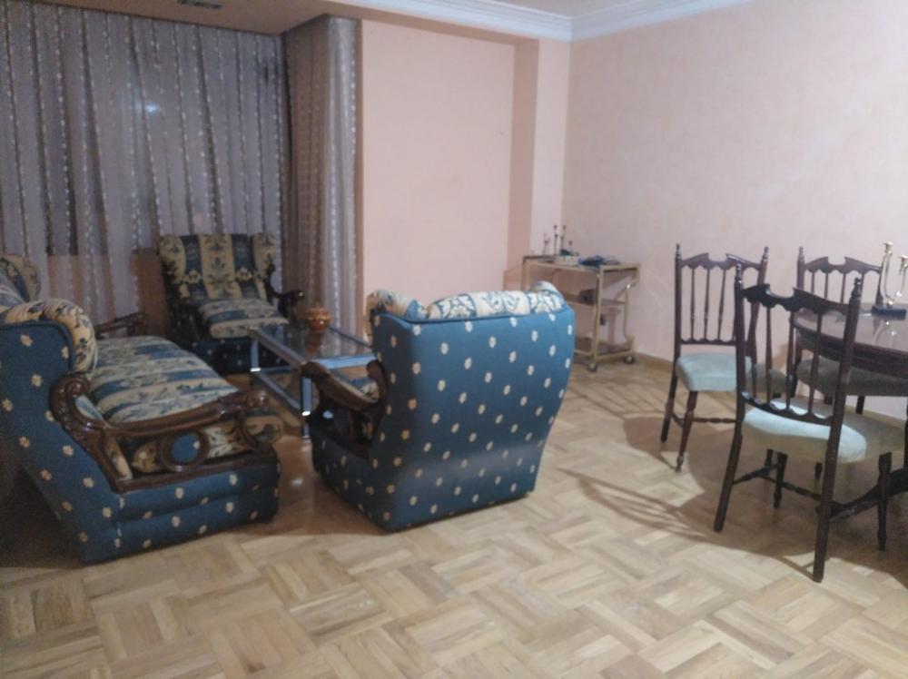 villafria burgos apartment foto 3518337