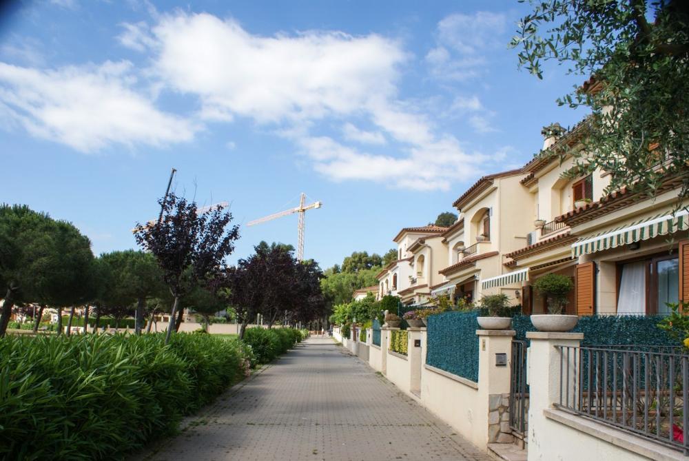 palamós girona huis foto 3521111