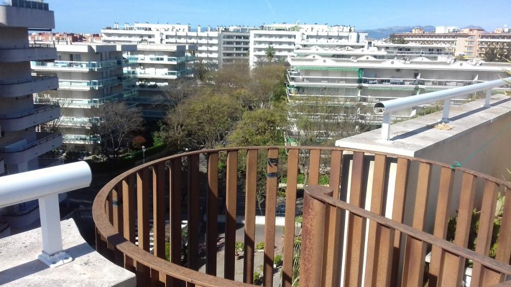 salou tarragona Wohnung foto 3497963