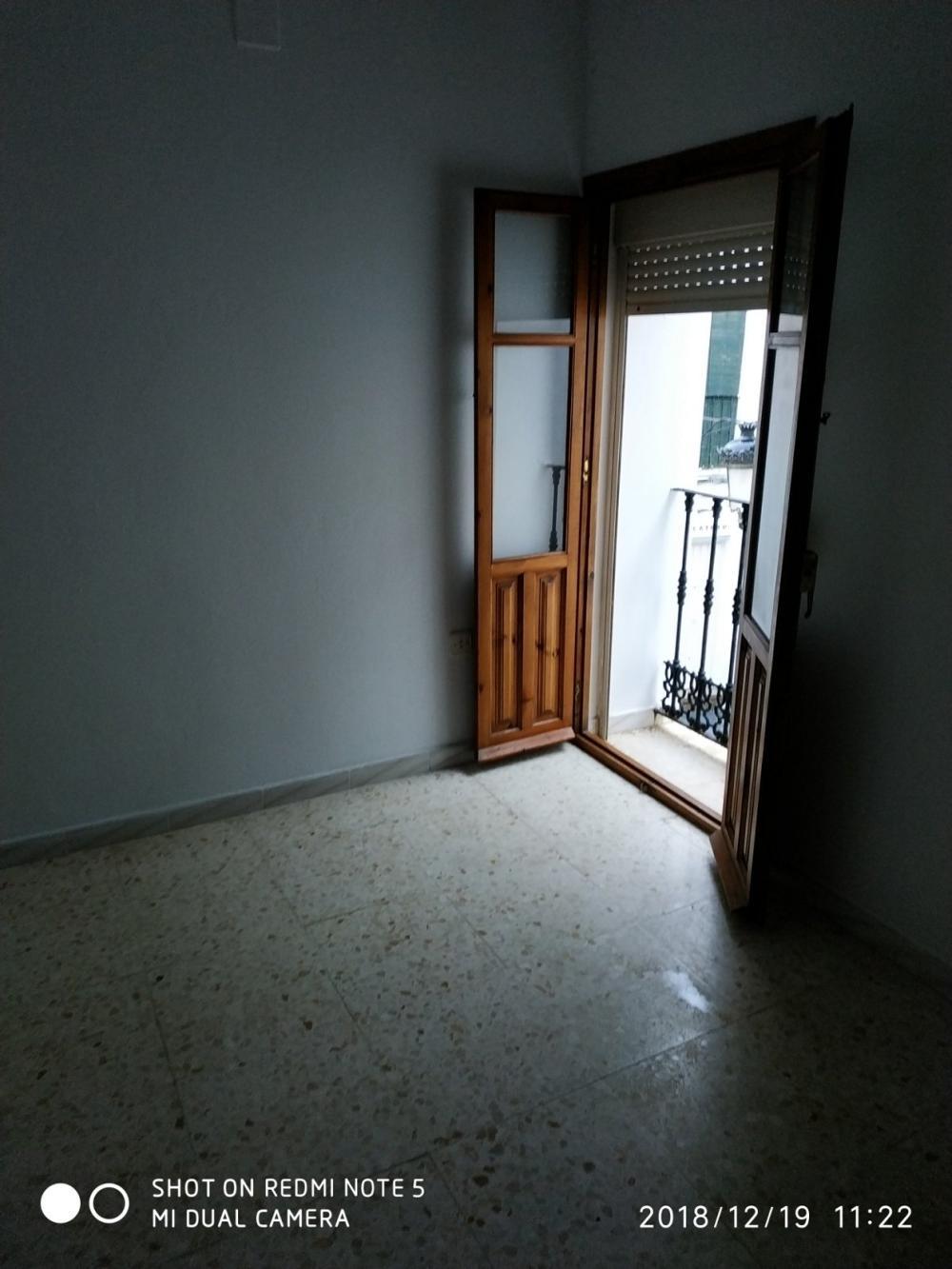 tarifa cádiz building foto 3491557