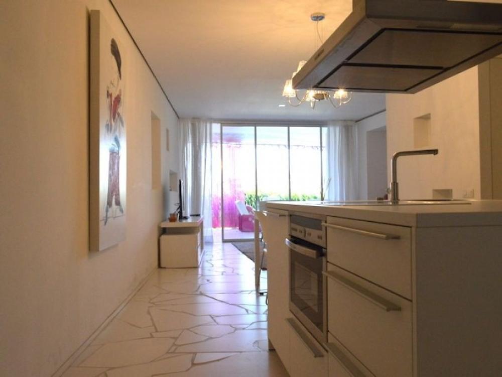 eivissa ibiza und formentera Wohnung foto 3508196