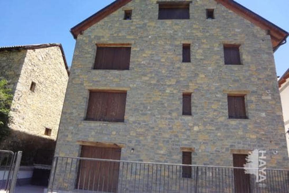 panticosa huesca appartement foto 3517127