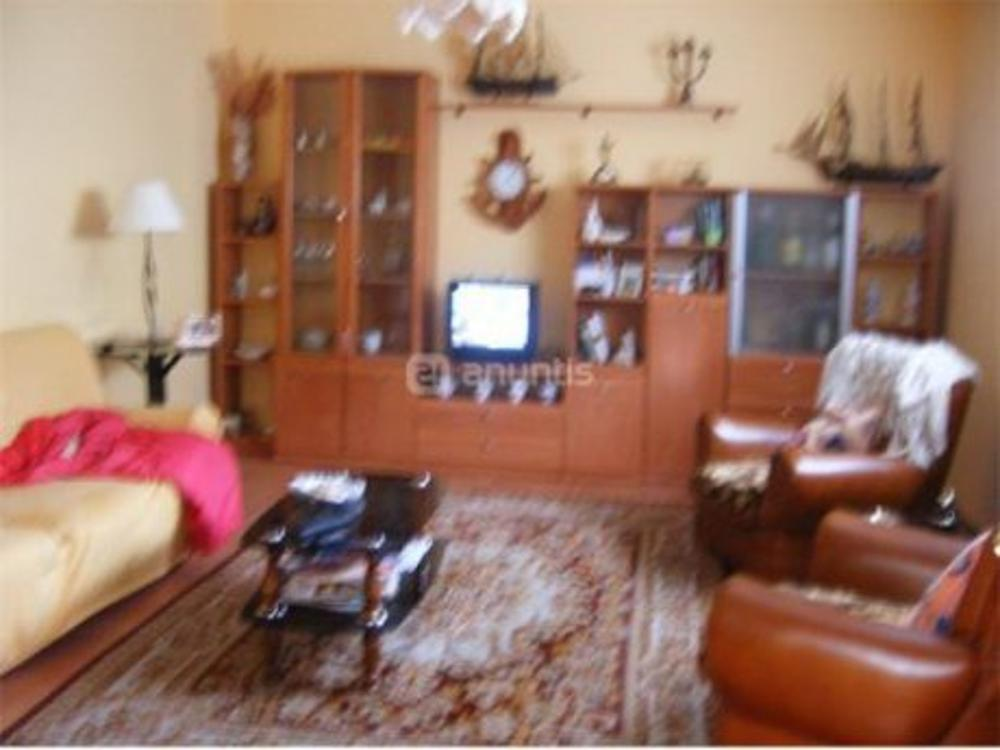 viveiro lugo  huis foto 3523565