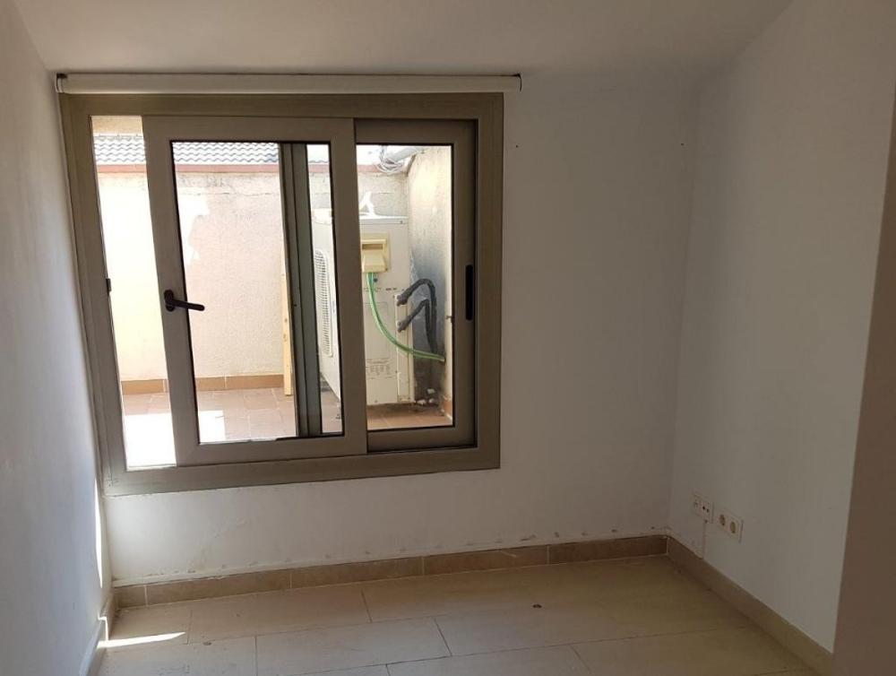 pineda de mar barcelona Wohnung foto 3506065