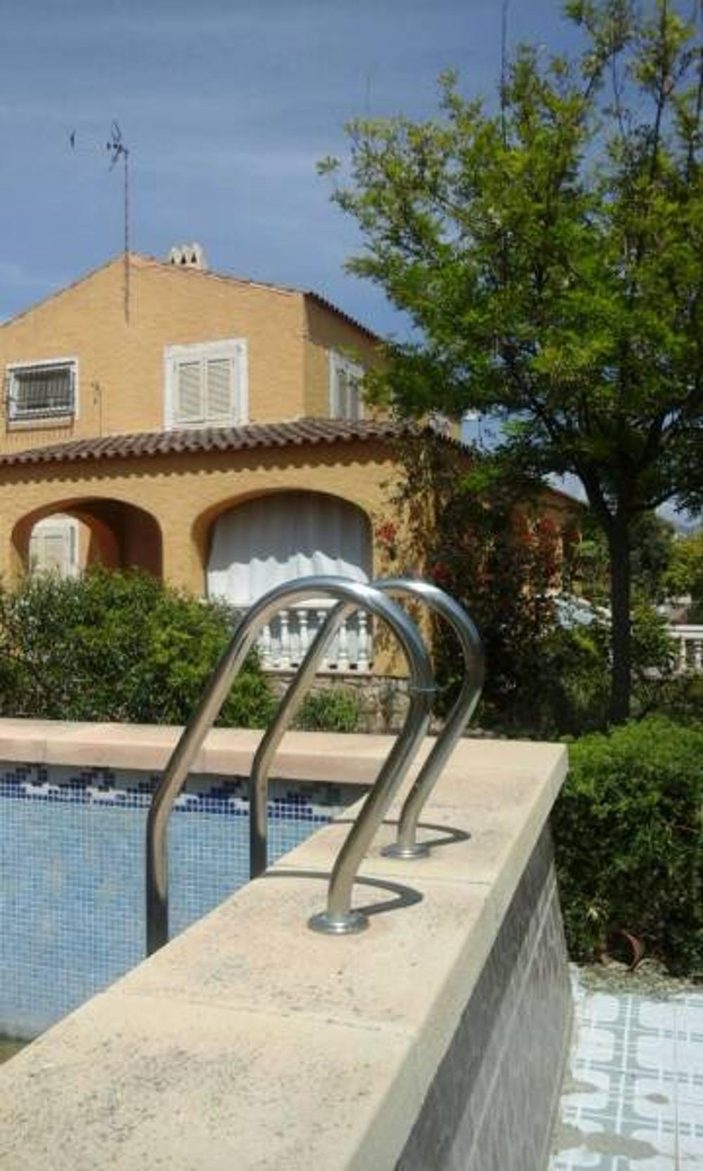 mutxamel alicante Villa foto 3514090