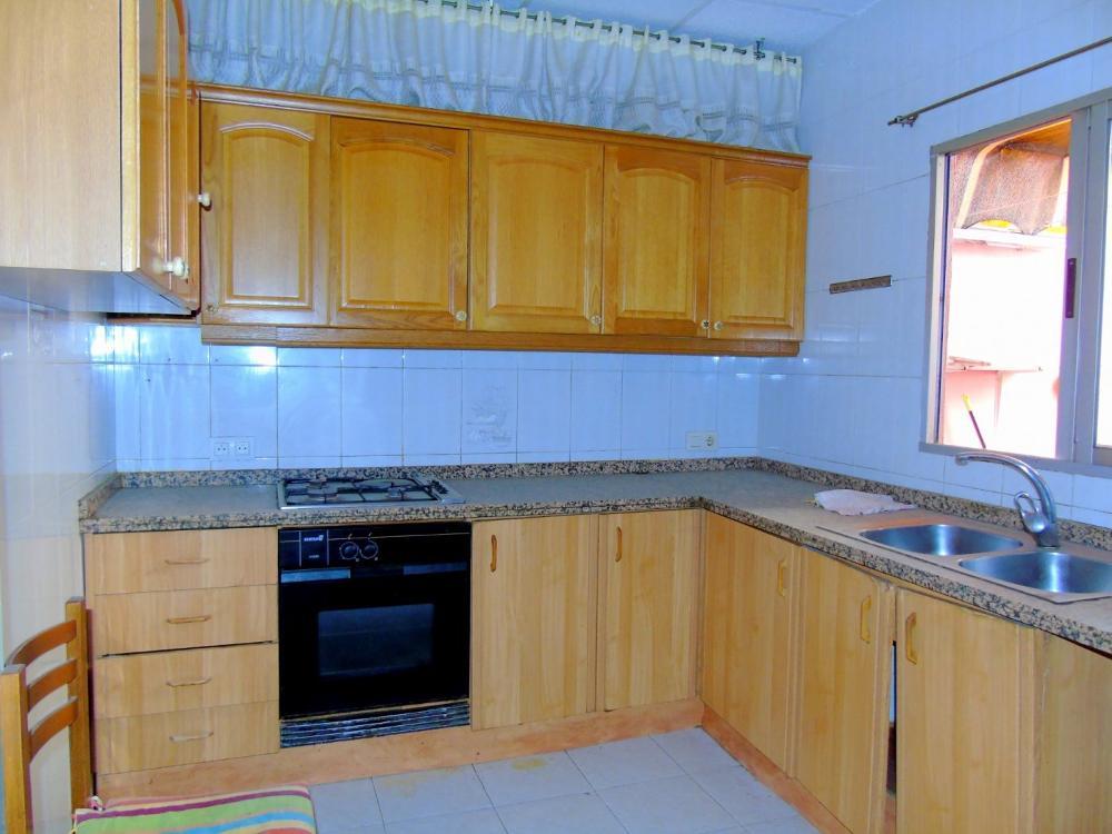 xàtiva valencia  Wohnung foto 3517535