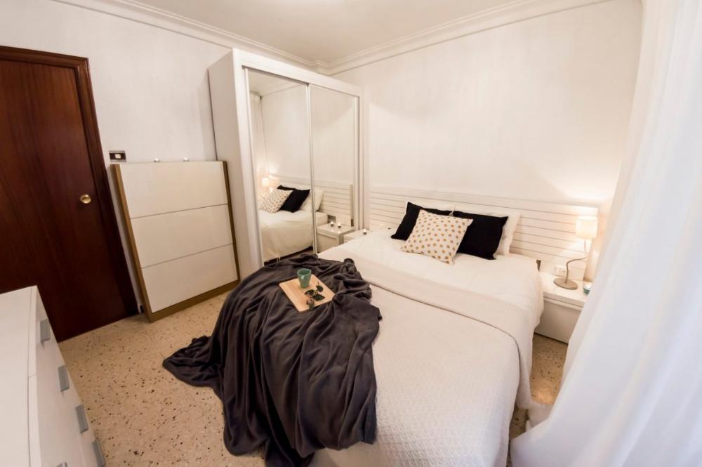 casco histórico 50001 zaragoza apartment foto 3526391