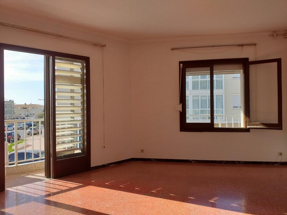 ciudadela de menorca menorca apartment foto 3522116