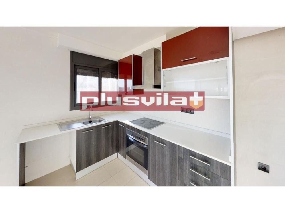 vilafranca del penedès barcelona apartment foto 3501473