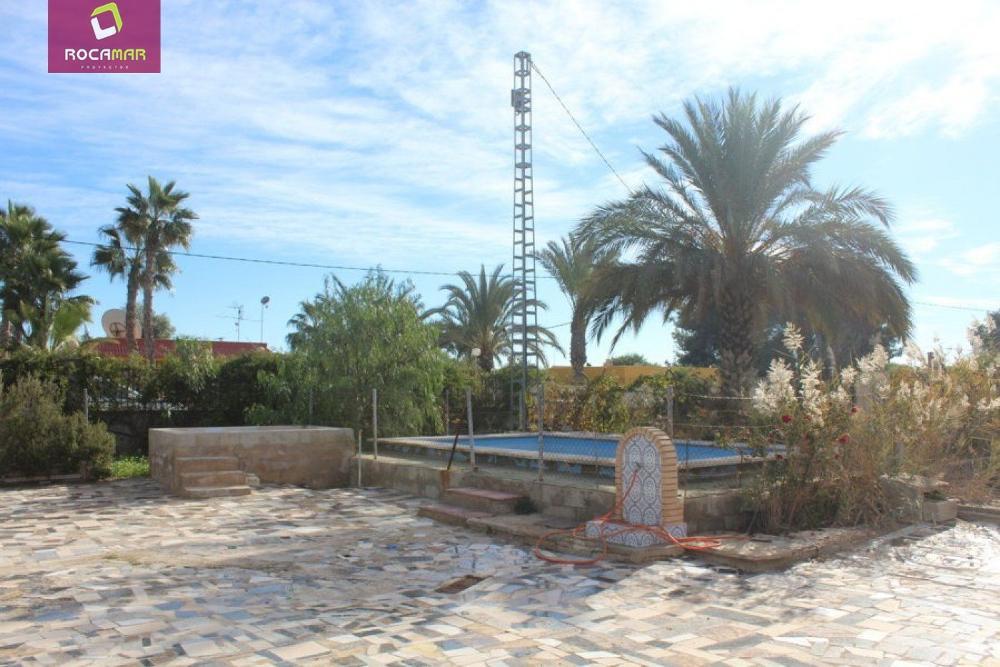 cala de bou ibiza und formentera Villa foto 3510579