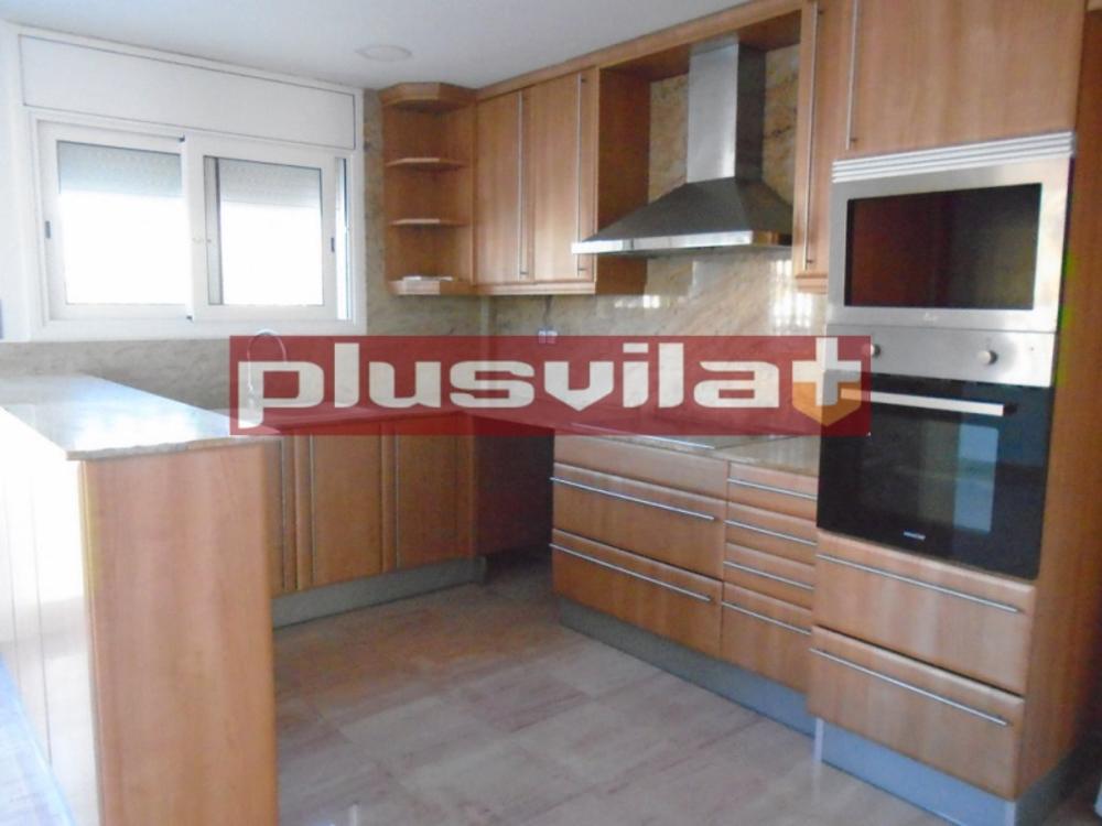 el francaset tarragona house foto 3498935
