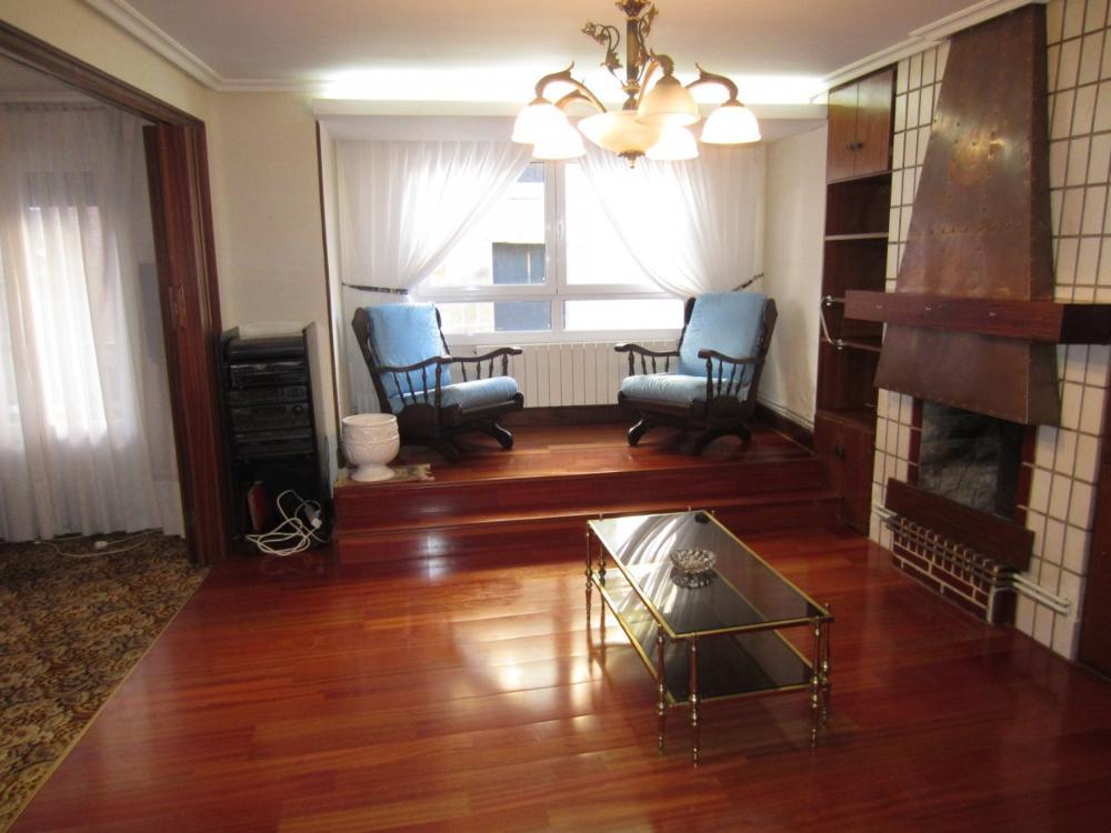 bermeo biskaje appartement foto 3523627